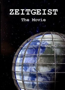 Дух времени/Zeitgeist: The Movie [2007/DVDRip] онлайн